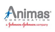 Übersetzungsdienstleistungen für Animas