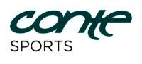 Kunde für Übersetzungen - Conte Sports