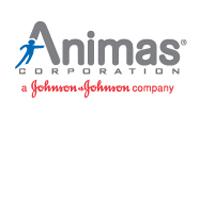 Übersetzungsdienstleistungen Animas