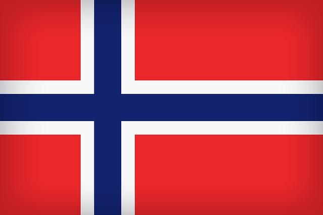 Übersetzung Englisch Norwegisch