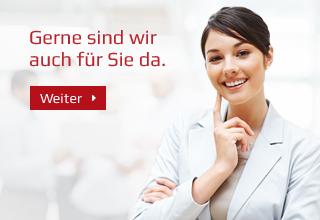 Übersetzungsagentur Schweiz - Deutsch