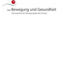 Übersetzungsdienstleistungen für Bewegung-und-Gesundheit