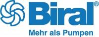 Übersetzungsdienstleistungen für Biral