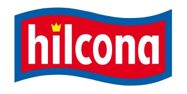 Übersetzungsdienstleistungen für hilcona