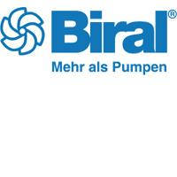 Übersetzungsbüro für Biral