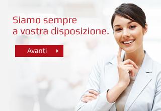 Agenzia di traduzione svizzera - Italiano