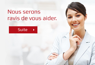 Bureau de traduction suisse - Français