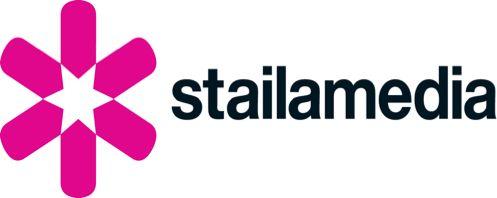 Übersetzungsbüro für Stailamedia