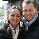 TranslationArtwork - Katja Seifried und Patrick Seifried