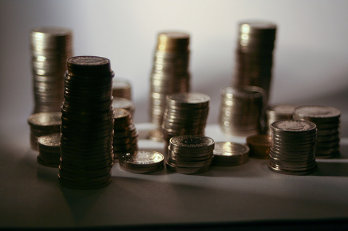 Finanzen Übersetzung