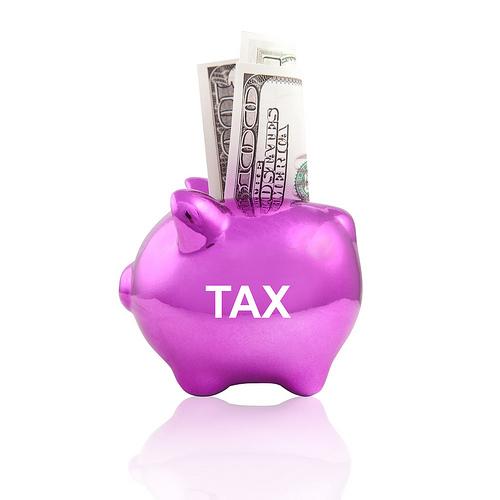 Steuer Übersetzung
