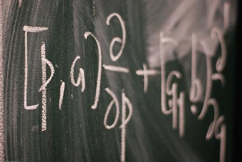 Wissenschaft Übersetzung