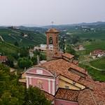 Imobilienkauf in Italien - Übersetzungen