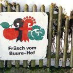 Auch Schweizerdeutsch kann man lokalisieren