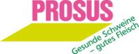 Fachübersetzung für Prosus