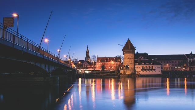 Übersetzungsbüro Konstanz